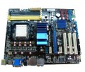ASUS M4A78 Pro 780G SB700 AM2+ DDR2 ATX Motherboard