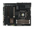 ASUS SABERTOOTH Z77 LGA 1155 Intel Z77 HDMI SATA 6Gb/s  ATX Intel Motherboard