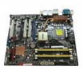 ASUS P5B Deluxe Intel P965 ICH8R Socket 775 ATX Motherboard