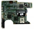 HP Pavilion DV6000 434722-001 Intel Motherboard Laptop Notebook Replacement