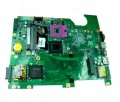 HP Pavilion G71 578702-001 Intel Motherboard Laptop