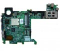 HP Tablet TX1000 TX1200 TX1400 AMD CPU 441097-001 Motherboard Notebook Laptop