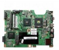 HP G50 G60 G70 Compaq CQ60 CQ70 578999-001 Intel Motherboard Laptop Replacement