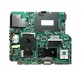 ASUS G2P Intel Motherboard Laptop Replacement
