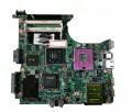 HP Compaq 6530s 6730s 491975-001 Intel GM45 Motherboard Laptop Replacement