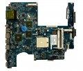 HP DV7-1000 DV7-1100 486541-001 AMD Motherboard Laptop Notebook