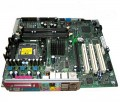Dell Dimension 8400 Intel 925 CH776 J3492 GH003 U7077 Motherboard