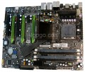 EVGA nVidia nForce 780i 3 Way SLI 132-CK-NF78-A1 LGA 775 Intel Motherboard