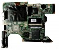 HP Pavilion DV9000 436450-001 444002-001 AMD Motherboard Laptop Notebook Replacement