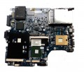 HP Compaq NX9420 409959-001 NW9440 Motherboard Laptop Notebook Replacement
