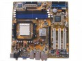 ASUS A8M2N-LA HP COMPAQ NodusM GEForce AM2 Motherboard