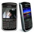 Unlocked Blackberry Rim Tour 9630 Sprint AT&T TMobile Cell Phone