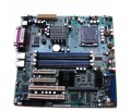 ASUS P5M2-M Dual-Core XEON 3000 775 SERVER MOTHERBOARD