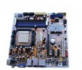 HP M2N68-LA Narra3-GL8E GeForce 6150 Motherboard