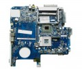 ACER Aspire 5315 MB.ALD02.001 MBALD02001 LA-3551P Intel Motherboard Laptop Notebook