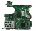HP Compaq NX7400 417516-001 Intel Motherboard Laptop