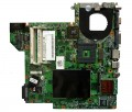 HP Pavilion DV2000 DV2200 DV2400 COMPAQ V3000 440777-001 417035-001 Intel Motherboard Laptop Notebook