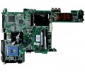 HP DV1000 391884-001 Intel 478M Motherboard Laptop Notebook