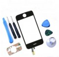 iPhone 3GS LCD Touch Screen Digitizer Front Glass Lens