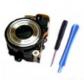 Camera LENS Zoom Unit Samsung S760 S860 ES10 ES15 E55