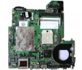 HP Pavilion DV2000 COMPAQ Presario V3000 431843-001 440768-001 447805-001 AMD Motherboard Laptop Notebook Replacement