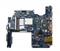 HP Pavilion DV7 DV7-1200 506122-001 AMD Motherboard Laptop