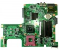 Dell Inspiron 1545 G849F Intel Motherboard Laptop Replacement