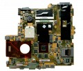 Asus  F3T F3M F3TC Intel Motherboard Laptop Replacement