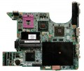 HP Pavilion DV9000 447982-001 Intel Motherboard Laptop Notebook