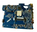 Gateway NV53 MS2285 Motherboard 554FM01021 AMD Motherboard Laptop