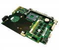 ASUS K50I K50IJ Intel Motherboard Laptop Replacement