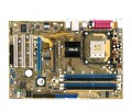 ASUS P4V800D-X VIA PT880 Ultra Intel Socket 478 ATX MOTHERBOARD