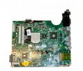 HP DV6-1000 509404-001 AMD Motherboard Laptop Replacement
