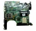 HP TX1215 441096-001 MCP67M-A2 AMD Motherboard Laptop Replacement