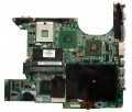 HP Pavilion DV9000 434659-001 Intel Motherboard Laptop Notebook Replacement