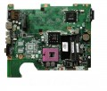 HP G71 Compaq CQ71 578703-001 Intel GL40 Motherboard Laptop Replacement