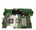 HP G60 Compaq CQ60 578228-001 Intel GL40 Motherboard Laptop Replacement
