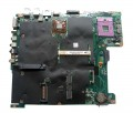 Asus G1S 8600M 08G21GS0020W Intel Motherboard Laptop