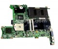 Gateway MA3 MX6450 31MA3MB0005 AMD Motherboard Laptop