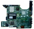 HP Pavilion DV6000 Compaq V6000 431364-001 AMD  Motherboard Laptop Notebook Replacement