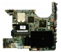 HP Pavilion DV6000 DV6500 DV6600 449902-001 AMD Motherboard Laptop Notebook