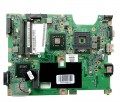 HP Compaq Presario CQ50 CQ60 501266-001 Intel Motherboard Laptop Replacement