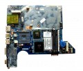 HP Pavilion DV4 DV4-1000 496730-001 Intel Motherboard Laptop