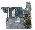 HP DV4 1000 511858-001 AMD Motherboard Laptop Replacement