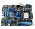ASUS M4A77TD-E AMD 770 SB710 AM3 DDR3 Motherboard