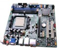 ECS HP MCP61PM-HM Nettle2-GL8E 6150SE AM2 Motherboard