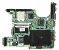 HP Pavilion DV9000 432945-001 AMD Motherboard Laptop Notebook Replacement