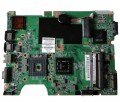HP G50 G60 G70 Compaq CQ50 CQ60 485218-001 Intel Motherboard Laptop Notebook