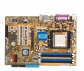 ASUS A8V-X VIA K8T800 Pro AMD Socket 939 Motherboard Replacement