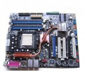 ASUS A8N32-SLI Deluxe AMD 939 ATHLON MOBO Motherboard